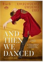 And Then We Danced (DVD)