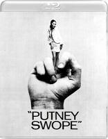 Putney Swope (Blu-ray)