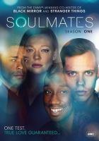 Soulmates Season 1 (DVD)