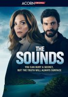 The Sounds Series 1 (DVD)