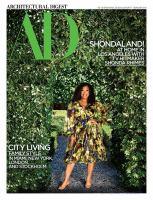 Architectural Digest (magazine)