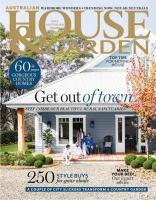 Australian House & Garden