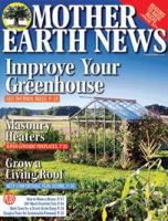 The Mother Earth News (Presque Isle Posen 2018)