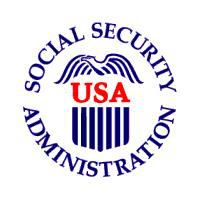 Social Security Bulletin