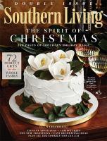 Southern Living (Mackinaw City 2021)