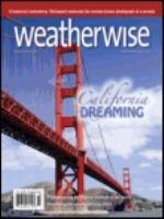 Weatherwise