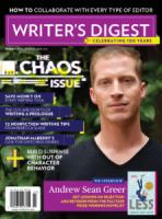 The Writer's Digest