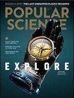 Popular Science (Cheboygan 2019)