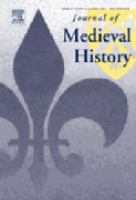 Journal of Medieval History