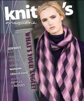Knitters Magazine