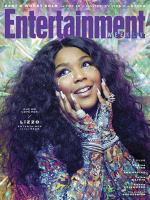 Entertainment Weekly (Charlevoix 2018)