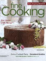 Taunton's Fine Cooking