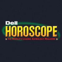 Dell Horoscope (magazine)
