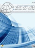 Revista de administração e inovação