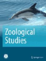 Zoological Studies
