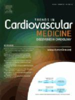 Trends in Cardiovascular Medicine