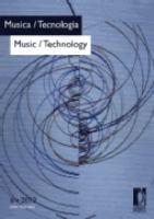 Musica / Tecnologia = Music / Technology