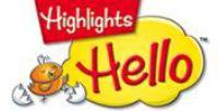 Highlights Hello (Petoskey)