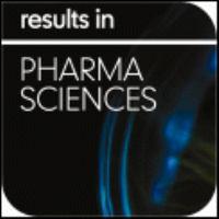 Results in Pharma Sciences