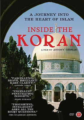 Inside the Koran