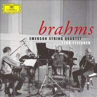 String quartets op. 51 nos. 1 & 2
