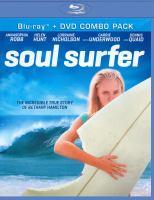 Soul Surfer