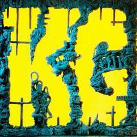K.G. (CD)