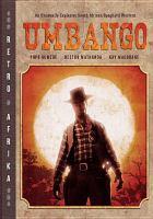 Umbango