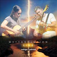 Mettavolution Live