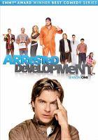 Arrested Development, Season One