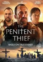 The Penitent Thief