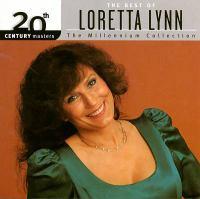 Best of Loretta Lynn