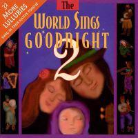 The World Sings Goodnight - 2