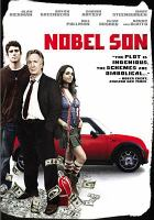 Nobel Son [videorecording]