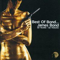 Best of Bond-- James Bond