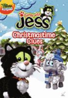 Christmastime Clues