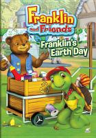 Franklin's Earth Day