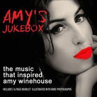 Amy's Jukebox