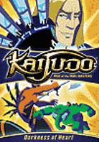 Kaijudo, Rise Of The Duelmasters