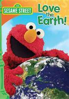 Love The Earth!