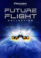 Future Flight Collection