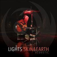 Skin&Earth Acoustic