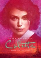 Colette (DVD)