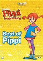 Best of Pippi