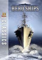 Hero Ships