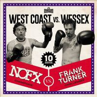 NOFX Vs. Frank Turner