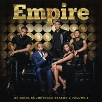 Empire Original Soundtrack
