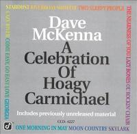 A celebration of Hoagy Carmichael