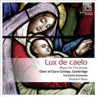 Lux De Caelo