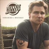Sunshine & Whiskey